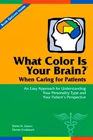 WCIYB When Caring for Patients