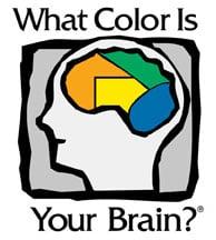WCIYB_Color-Logo_small