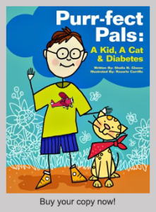 Purr-fect Pals