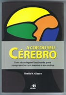 Brazillian-Book-Cover