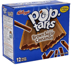 Pop-Tarts-Rule
