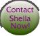 Contact Sheila