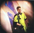 Josh Glazov - Thrills of Skydiving