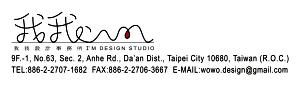 wowo logo-01 web #3