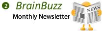 Subscribe to BrainBuzz
