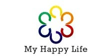 MY happy life #2