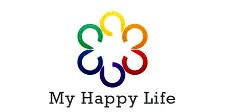 MY happy life #2
