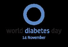 world_diabetes_day-november-14-2016-small-logo